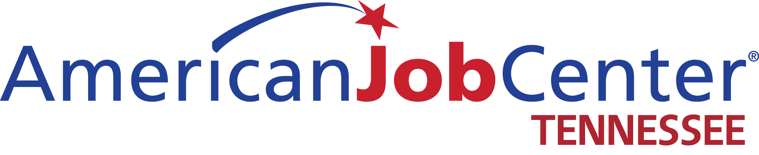 American Job Center Tennessee