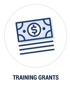 Training Grants
